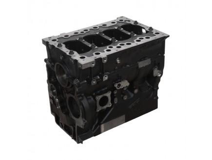 Блок цилиндров LIUGONG CLG624