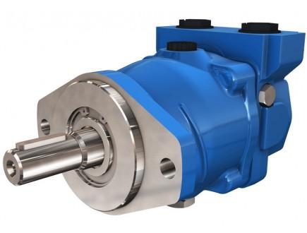 Мотор гидравлический LIUGONG CLG936LC