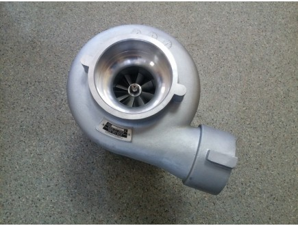 Турбокомпрессор для техники LIUGONG CLG613T купить